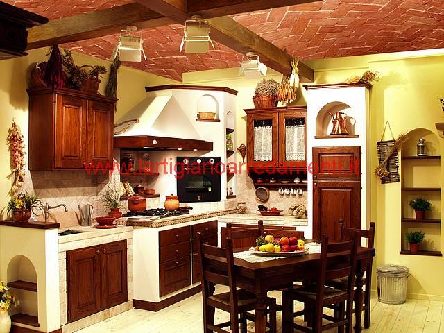 Cucine Emmezeta ~ Idées de Design D\'intérieur