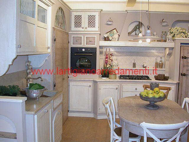 Piccole cucine in muratura free cucina muratura prezzi lavandino per cucina in muratura prezzi - Sportelli cucine in muratura ...