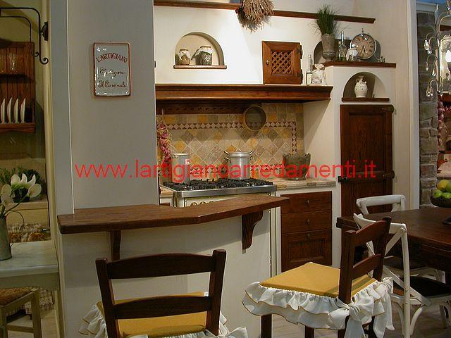 Costo cucine in muratura piastrelle per cucina in muratura prezzi piastrelle per giardino with - Costo cucina in muratura ...