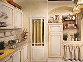 Cucina 467 - © L'ARTIGIANO arredamenti - All Rights Reserved