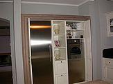 Cucina 476 - © L'ARTIGIANO arredamenti - All Rights Reserved