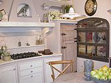 Cucina 478 - © L'ARTIGIANO arredamenti - All Rights Reserved