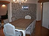 Cucina 498 - © L'ARTIGIANO arredamenti - All Rights Reserved
